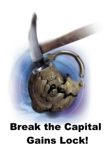 capital gains lock2