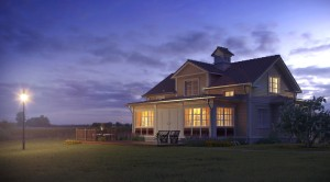 country-home-by-90-grados-5